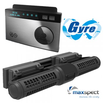 Maxspect Gyre sada XFP230 - (100-400 L)