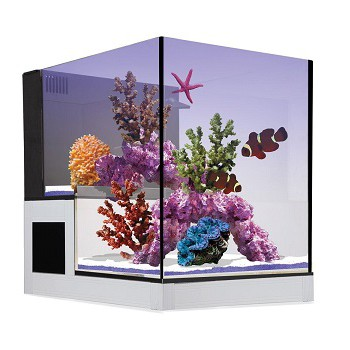 Nuvo Concept Abyss Peninsula (75 L)