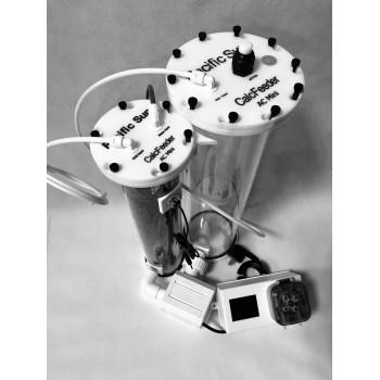 CalcFeeder AC Mini PRO - vápenný reaktor PRO (6L/600L)
