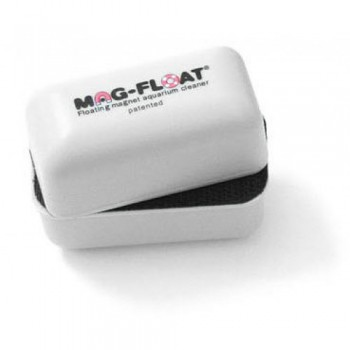 "Magnet plovoucí ""MAG-FLOAT Small"""