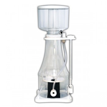 Macro Aqua AWN-20 do 350L